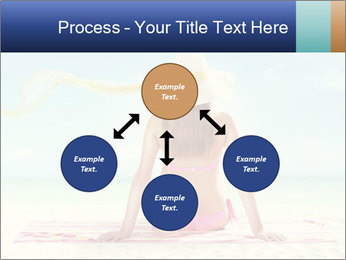 0000084379 PowerPoint Template - Slide 91