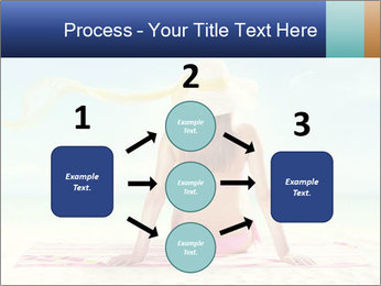 0000084379 PowerPoint Template - Slide 92