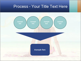 0000084379 PowerPoint Template - Slide 93