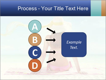 0000084379 PowerPoint Template - Slide 94