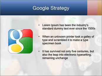 0000084380 PowerPoint Templates - Slide 10