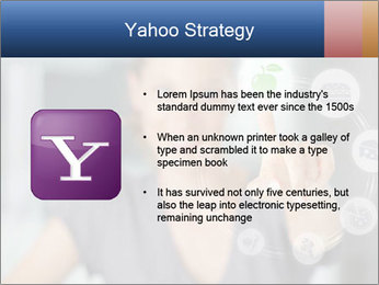 0000084380 PowerPoint Templates - Slide 11