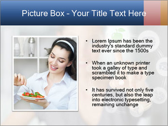 0000084380 PowerPoint Template - Slide 13