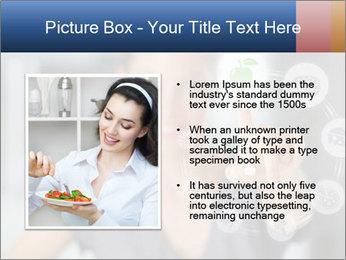 0000084380 PowerPoint Templates - Slide 13