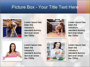 0000084380 PowerPoint Templates - Slide 14