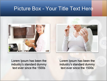 0000084380 PowerPoint Template - Slide 18