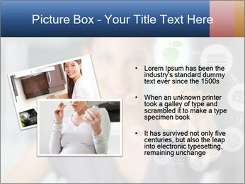 0000084380 PowerPoint Template - Slide 20