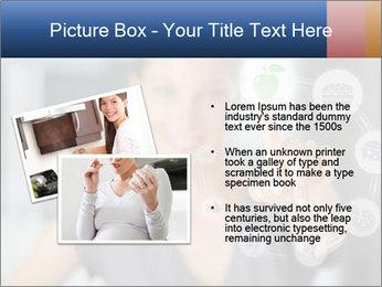 0000084380 PowerPoint Templates - Slide 20