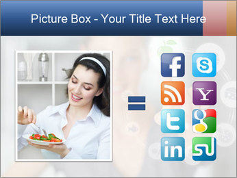 0000084380 PowerPoint Template - Slide 21
