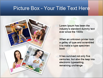 0000084380 PowerPoint Template - Slide 23