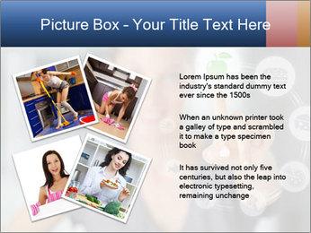 0000084380 PowerPoint Templates - Slide 23
