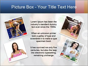0000084380 PowerPoint Templates - Slide 24