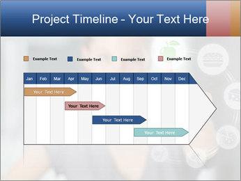 0000084380 PowerPoint Templates - Slide 25