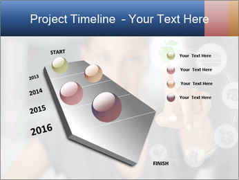 0000084380 PowerPoint Template - Slide 26