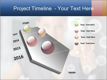 0000084380 PowerPoint Templates - Slide 26