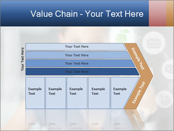 0000084380 PowerPoint Templates - Slide 27