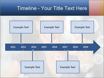 0000084380 PowerPoint Templates - Slide 28