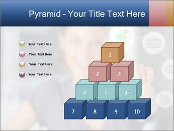 0000084380 PowerPoint Template - Slide 31