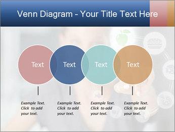 0000084380 PowerPoint Templates - Slide 32