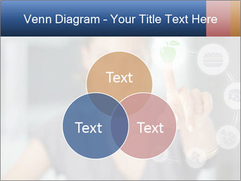 0000084380 PowerPoint Template - Slide 33