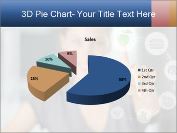 0000084380 PowerPoint Template - Slide 35