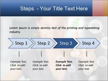 0000084380 PowerPoint Templates - Slide 4