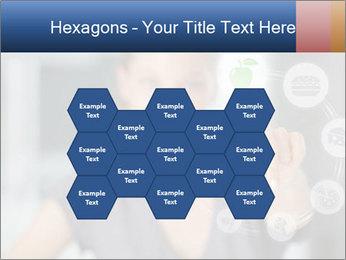 0000084380 PowerPoint Templates - Slide 44