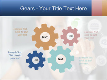 0000084380 PowerPoint Templates - Slide 47