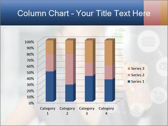 0000084380 PowerPoint Templates - Slide 50