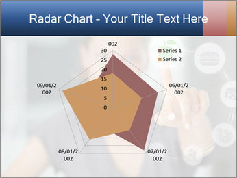0000084380 PowerPoint Templates - Slide 51