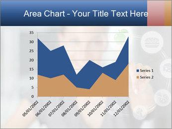 0000084380 PowerPoint Templates - Slide 53