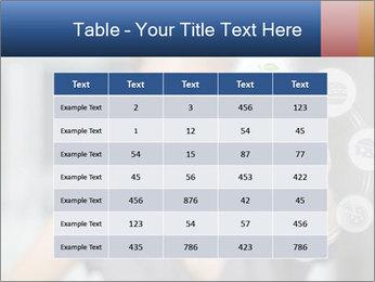 0000084380 PowerPoint Templates - Slide 55
