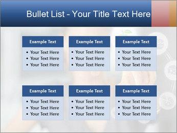 0000084380 PowerPoint Templates - Slide 56