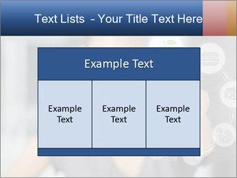 0000084380 PowerPoint Templates - Slide 59
