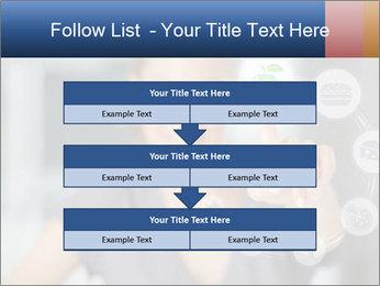 0000084380 PowerPoint Templates - Slide 60