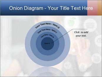0000084380 PowerPoint Templates - Slide 61