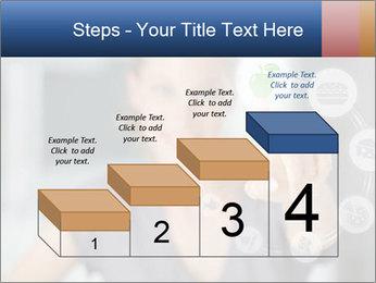 0000084380 PowerPoint Templates - Slide 64