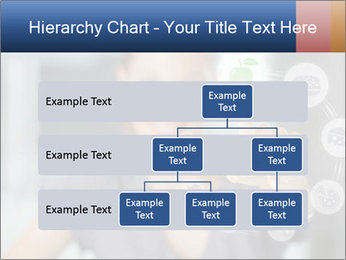 0000084380 PowerPoint Templates - Slide 67