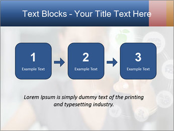 0000084380 PowerPoint Template - Slide 71