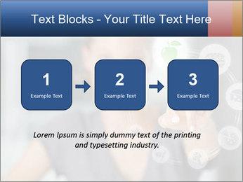 0000084380 PowerPoint Templates - Slide 71