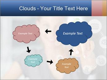 0000084380 PowerPoint Templates - Slide 72