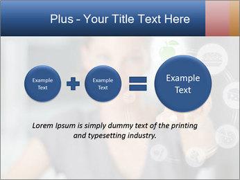 0000084380 PowerPoint Templates - Slide 75
