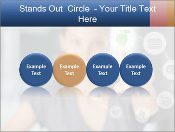 0000084380 PowerPoint Template - Slide 76