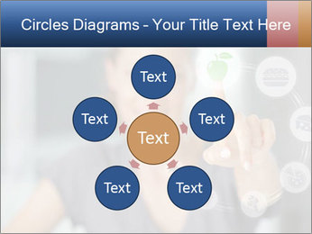 0000084380 PowerPoint Templates - Slide 78