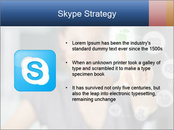 0000084380 PowerPoint Template - Slide 8