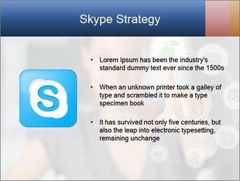 0000084380 PowerPoint Templates - Slide 8