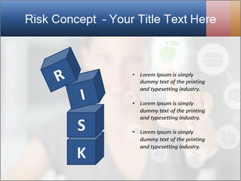 0000084380 PowerPoint Template - Slide 81