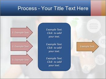 0000084380 PowerPoint Templates - Slide 85