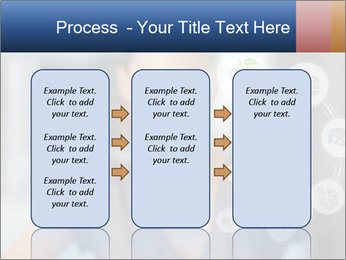 0000084380 PowerPoint Templates - Slide 86