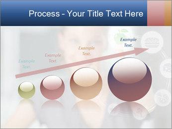 0000084380 PowerPoint Templates - Slide 87